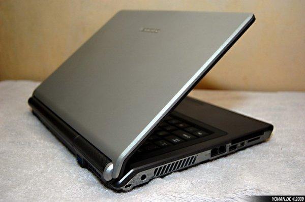 bán laptop cũ lenovo y400 giá rẻ tại hà nội