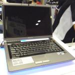 bán laptop cũ Lenovo Y410 giá rẻ tại Hà nội