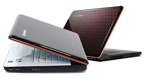Bán laptop cũ lenovo Y460 giá rẻ tại hà nội
