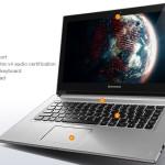 bán laptop cũ lenovo z400 giá rẻ tại hà nội