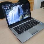 Bán laptop cũ Lejnovo Z460 giá rẻ tại Hà Nội