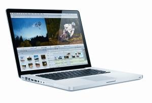 bán laptop cũ Macbook Pro a1287 giá rẻ tại hà nội