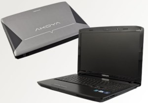 Bán laptop cũ Medion E6220 giá rẻ tại Hà Nội