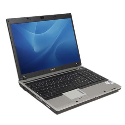 Bán laptop cũ nec m350 giá rẻ tại hà nội