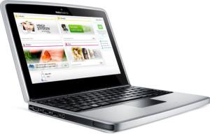 bán laptop cũ Nokia booklet 2 giá rẻ tại Hà Nội