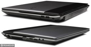bán laptop cũ Samsung 300e giá rẻ tại Hà Nội