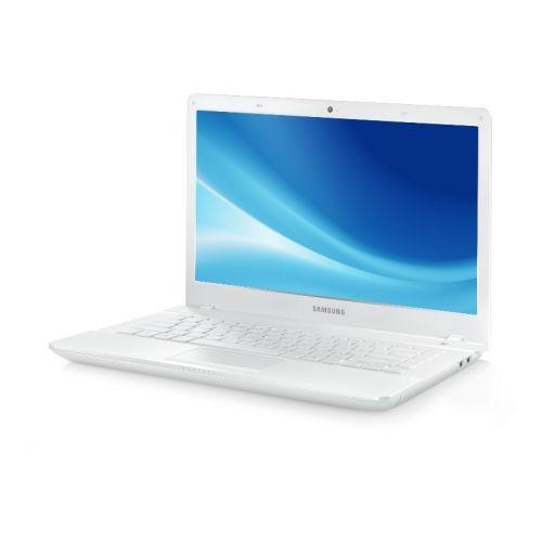 bán laptop cũ samsung NP270E4V giá rẻ tại hà nội