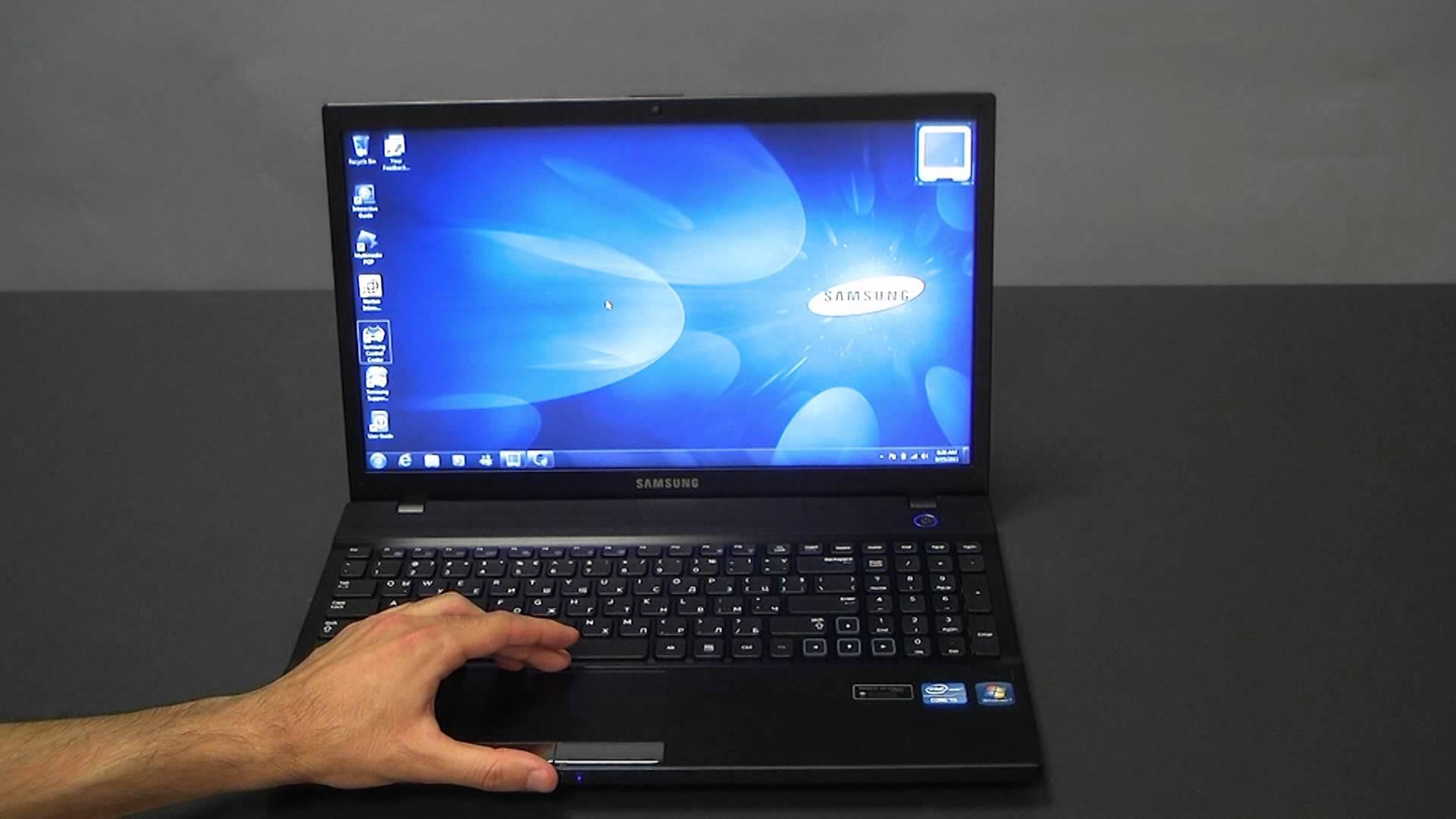 bán laptop cũ samsung e300 giá rẻ tại hà nội