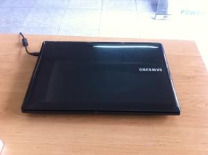 Bán laptop cũ Samsung NC108 giá rẻ tại Hà Nội