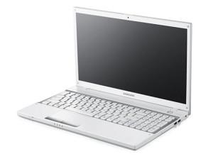 ban-laptop-cu-samsung-nt300v-gia-re-tai-ha-noi-1