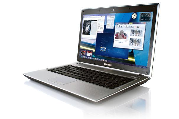 Bán laptop cũ samsung Q430 giá rẻ tại Hà Nội
