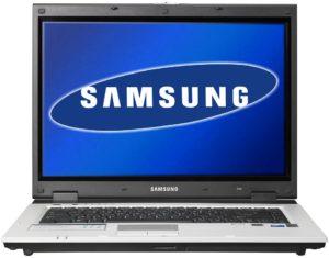 Bán laptop cũ Samsung R40 giá rẻ tại Hà Nội