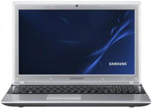 Bán laptop cũ Samsung RV511 giá rẻ tại Hà Nội