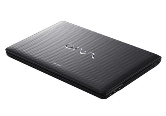 bán laptop cũ sony vpc eh giá rẻ tại hà nội