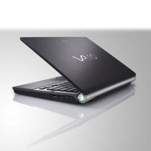 Bán laptop cũ Sony VPC S115FK giá rẻ tại Hà Nội