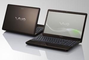 Bán laptop cũ Sony SR490DBB giá rẻ tại Hà Nội
