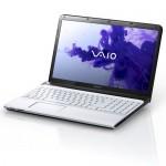bán laptop cũ sony sve15117fgw giá rẻ tại hà nội