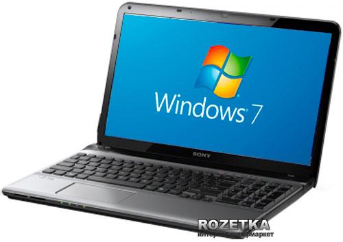 bán laptop cũ sony sve1511c1rsi giá rẻ tại hà nội