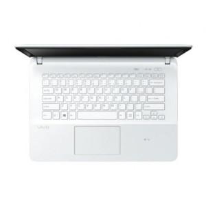 bán laptop cũ sony SVF142c29w giá rẻ tại hà nội