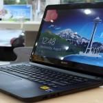 Bán laptop cũ sony SVF 1421esg giá rẻ tại hà nội