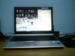 bán laptop cũ sony SZ640 giá rẻ tại Hà Nội