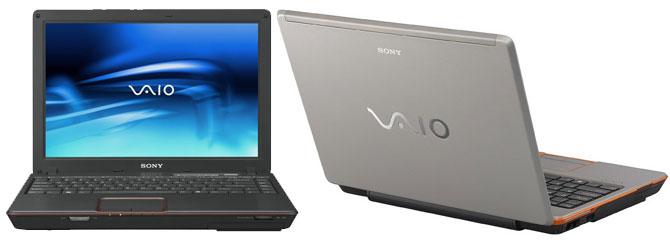 bán laptop cũ sony VGN C140g giá rẻ tại hà nội