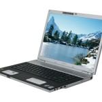 Bán laptop cũ Sony VGN FZ340e giá rẻ tại Hà Nội