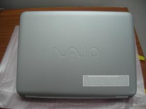Bán laptop cũ Sony VGN NR220e giá rẻ tại hà nội