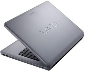 Bán laptop cũ sony VGN NS11s giá rẻ tại Hà Nội