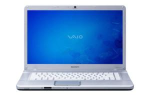 Bán laptop cũ Sony VGN NW130 giá rẻ tại Hà Nội