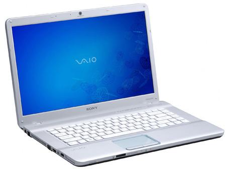 bán laptop cũ sony vgn nw20es giá rẻ tại hà nội