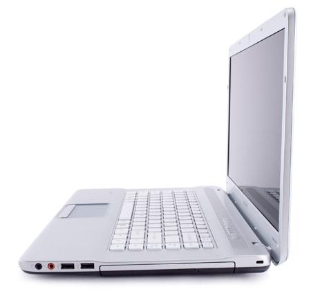 Bán laptop cũ sony VGN NW20ES tại Đông Anh