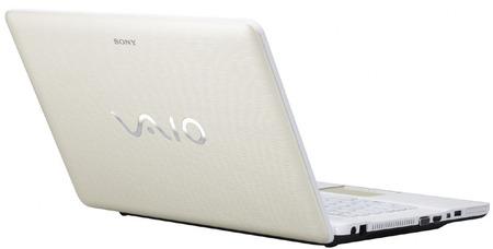 Bán laptop cũ sony VGN NW250s tại hà nội