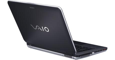 bán laptop cũ sony cs290 giá rẻ tại hà nội