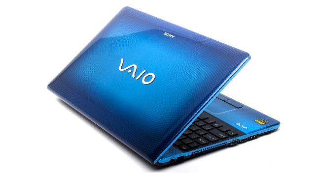 Bán laptop cũ sony vpc ea16fg giá rẻ tại hà nội