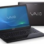Bán laptop cũ Sony VPC EA32EG giá rẻ tại Hà Nội