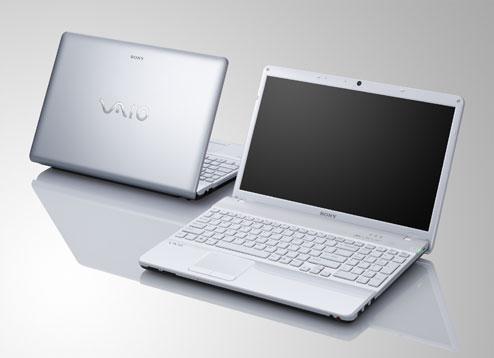 bán laptop cũ sony vpc eb22fg giá rẻ tại hà nội