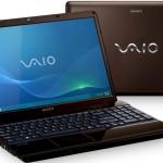 bán laptop cũ sony vpc ee23fx giá rẻ tại hà nội
