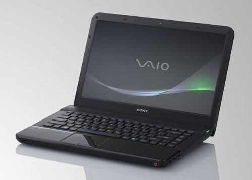 bán laptop cũ sony vpc ee31fx giá rẻ tại hà nội