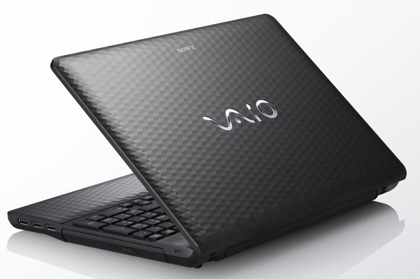 bán laptop cũ sony vpc eg giá rẻ tại hà nội