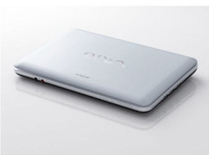 Bán laptop cũ sony VPC M126AG giá rẻ tại Hà Nội