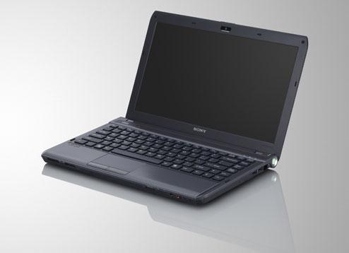 Bán laptop cũ Sony VPCS135FG giá rẻ tại Hà Nội