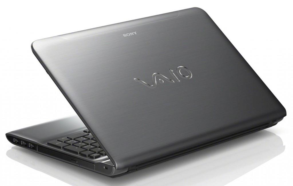 ban-laptop-cu-sony-vpc-s135fx-gia-re-tai-ha-noi-1