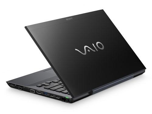 bán laptop cũ sony SA33gs giá rẻ tại hà nội