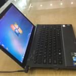 Bán laptop cũ Sony VPC Z1 giá rẻ tại Hà Nội