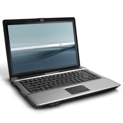 Bán laptop cũ tại ba vì