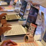 Bán laptop cũ tại Bắc Cạn