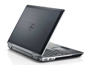 Bán laptop cũ tại Bắc Ninh sản phẩm Dell E6520