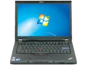 Bán laptop cũ tại Vĩnh Phúc Lenovo T410