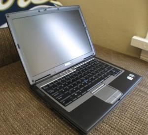 Bán laptop cũ tại quảng nình sản phẩm Dell D630